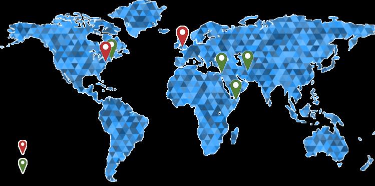 map_presence-1604