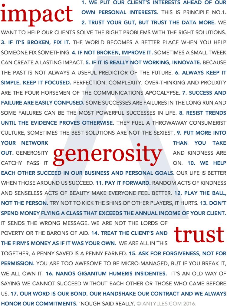 our_manifesto_v1A